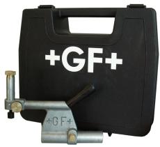 +GF+ 20  - 90 mm rotationsskraber PT 1E