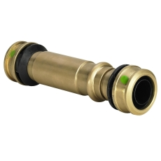 Raxofix reparations-skydemuffe sc25 mm