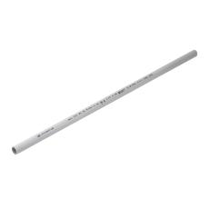 20 x 2,0 mm Alu-LaserPlus rør 100 mtr. Roth