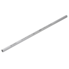 Roth Alu-LaserPlus rør 26 x 3,0 mm, 5 m