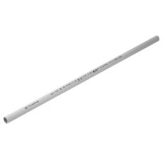 Roth Alu-LaserPlus rør 32 x 3,0 mm, 5 m