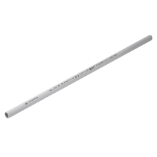 Roth alu-laserplus®rør 63 x 4,5 mm