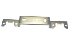 AO beslag t/koblingsdåse model 2