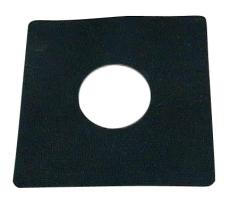 120 mm Tætningsmembran II Uponor