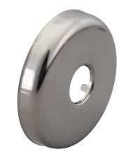 21 x 75 x 15 mm Roset forskydning