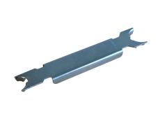 Ø 15 mm Heptool demonteringsværktøj