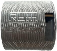 Roth fræserværktøj til QuickBox