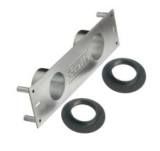 Roth Quickbox monteringsbeslag c/c 150mm