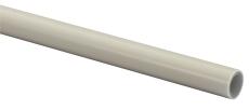 Uponor MLC rør i lige længde S 16x2,0 3m