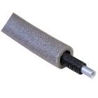 Uponor MLC RIR isoleret S10 16x2,0 - 25/20 grey 75m