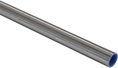 Uponor Metallic Pipe PLUS Alupex rør i lige længder S 20x2,2