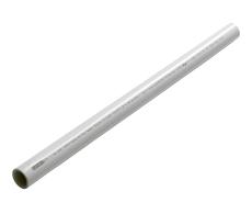 50 x 4,5 mm Wavin Tigris Alupex rør PN10 5MT/10 mtr i bundt