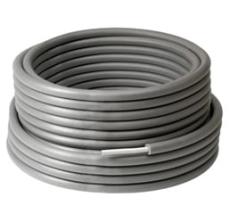 16 x 2,0 mm Wavin Alupex ISO 50 mtr.