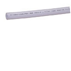 22 mm Uponor Combipex 6 meter længde