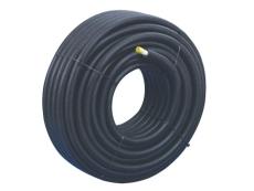 12 mm Wavin Pex-One RIR 50 meter