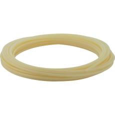 14 mm Inliner pex rør til cirkulation