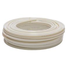20 x 2,1 mm Wavin gulvvarme-rør 600 mtr. 5-lags