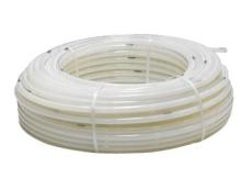 20 mm Wavin Soft PE-RT 3-lags gulvvarmerør 120 mtr.