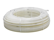 20 mm Wavin PE-RT gulvvarmerør Soft 600 mtr.