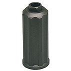 Uponor Vario PLUS ventilværktøj