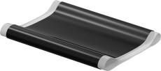 Uponor Ecoflex 200