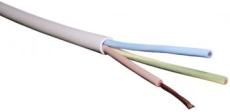 Funktionssikkerkabel Securi-Flame F-J 3G0,75 grå T500