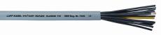 Styrekabel Ølflex 110 4G10 uden skærm T500