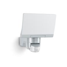 Sensorprojektør XLED Home 2 master, 3000K, hvid