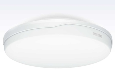 Sensorlampe RS Pro LED R1 V2 3000K, indendørs