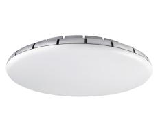 Sensorlampe RS PRO LED S1 V4 16W 1179 lumen 3000K polykarbon
