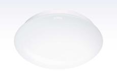 Sensorlampe RS Pro LED P1 V2 3000K, 960 lumen, slave, indend