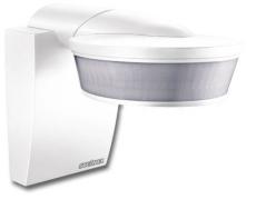 SENS-IQ sensor hvid