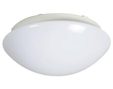 Sensorlampe RS14L E27 plast