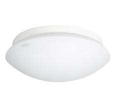 Sensorlampe RS16L E27 glas
