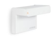 Bevægelsessensor IHF 3D hvid