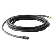 Temperaturføler for SMS-Styring med 2 meter kabel
