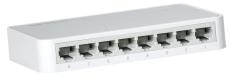 Switch 10/100 8xRJ45 SOHO EW-208T