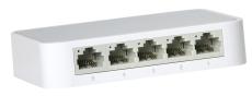 Switch 10/100 5xRJ45 SOHO TL-SF1005D