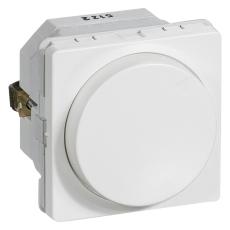 Fuga Lysdæmper MEK-D 300CR hvid