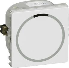 Fuga Lysdæmper LED 250 Touch IR, hvid