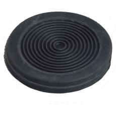 Combiester Membran For Kabelbox Kabel Ø80 D80