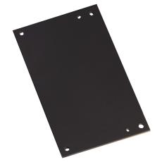 Combiester Grundplade Etronit 490x220x4 mm KG463
