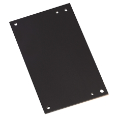 Combiester Grundplade Etronit 490x490x4 mm KG466