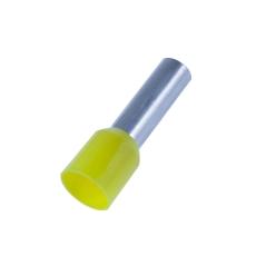 Tylle Isolerede 70 mm², gul, Hi 70/20 (50) (W)