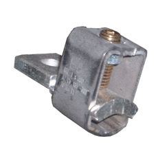 Katko Klemme Al/Cu KKL1X185-300 mm², M12 Bolt