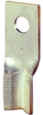 Laske PV1/10 til V120/VD120 Ø10,5 mm