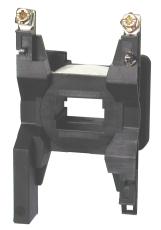 SPOLE F. K3-50 - K3-74 200V