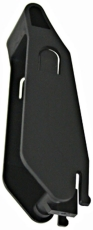 Plastbøjle til sokkel til XT og RT relæer XT17017