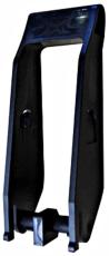Plastbøjle til sokkel YRT78624/YRT78626 RT17017
