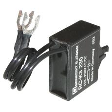RC-LED F/K3-07 - K3-30 230V
